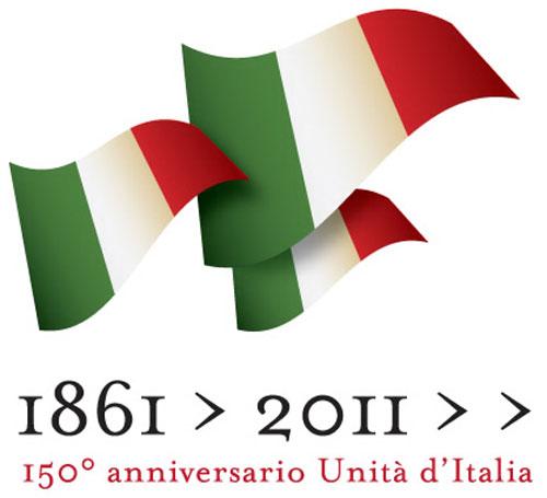 150 ITALIA UNITA